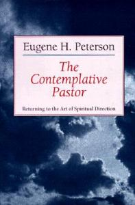 The-Contemplative-Pastor